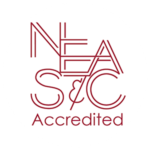 neasc-logo-accredited-red