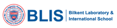 cropped-cropped-site-logo.png