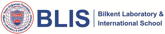 cropped-BLIS-logo-website.png